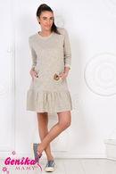 Платье 8067